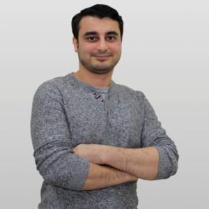 Fuad Babayev
