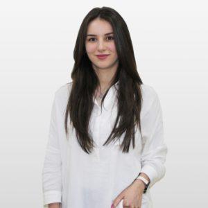 Ruslana Aliyeva