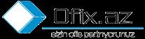 Ofix.az
